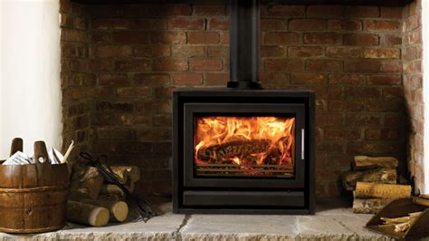 Gas Fireplace Vs Wood Burning Fireplace by What Is The Difference Between A Wood Burning And Multi