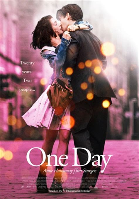 one day english film one day movie quotes quotesgram