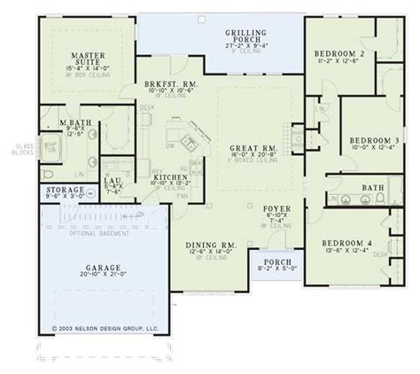 main street homes floor plans 788 spruce street nelson design group