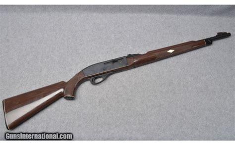 remington nylon 66 remington nylon 66 22 lr