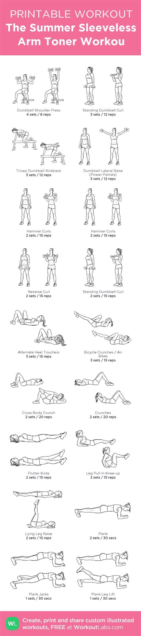 printable volleyball workouts printable workouts workout and summer on pinterest