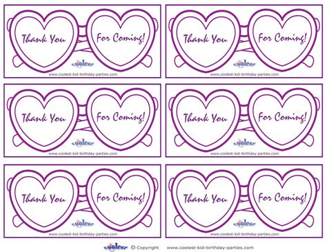 Free Printable Thank You Tags Template by 7 Best Images Of Shaped Printable Gift Tags
