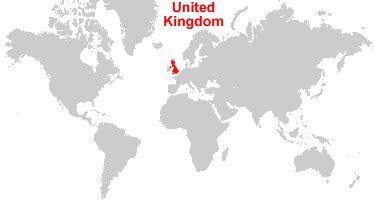 uk map map of uk united kingdom world map united kingdom map and satellite image