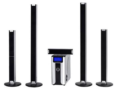 wireless home theater speaker system id 1580909 product