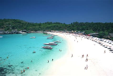 best phuket beaches looking for a room for rent in kata phuket thailand
