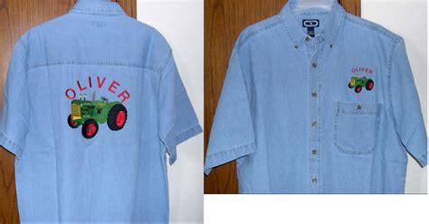 Design Embroidery Shirts   embroidery designs on shirts makaroka com