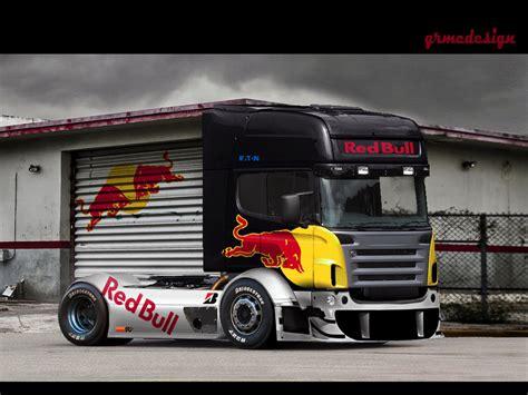 Scania Trucks Wallpapers   WallpaperSafari