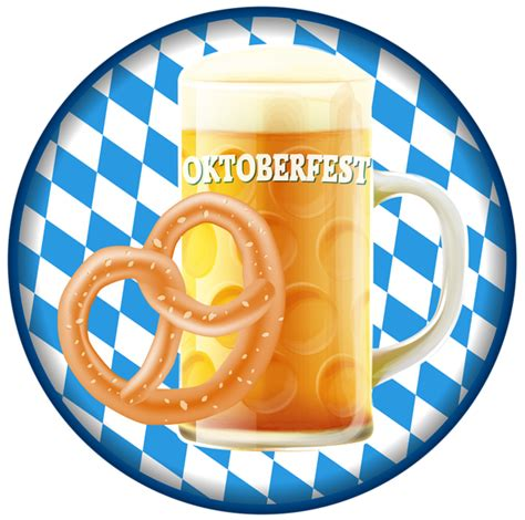 oktoberfest clipart oktoberfest badge with png clip image gallery