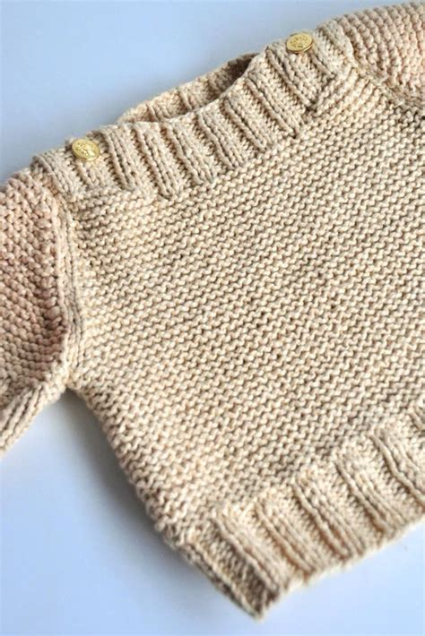 knit aesthetic aesthetic nest knitting boatneck sweater with gold