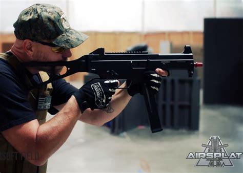 Airsoft Gun Lengkap airsplat on demand airsoft review guides airsoft gun html autos weblog