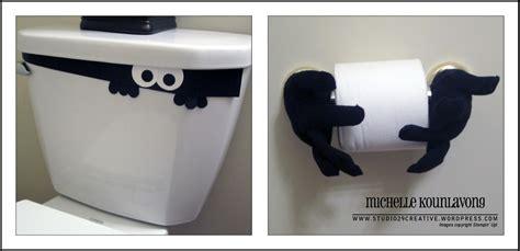 sharp graham mcquet halloween bathroom decor home design