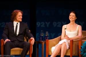 Outlander season 2 trailer release romance sizzles between jamie