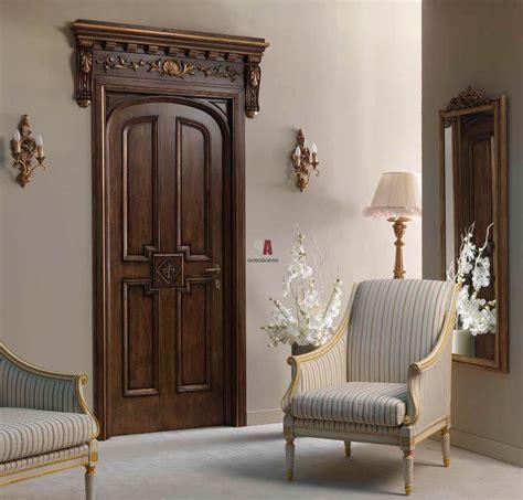 9 Classic Looks by Elite Door Elite Door Surround Knobs 07 18 Jeep