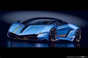 Lamborghini Future Concept Cars Lamborghini Resonare Concept Car Car Wallpapers 2015
