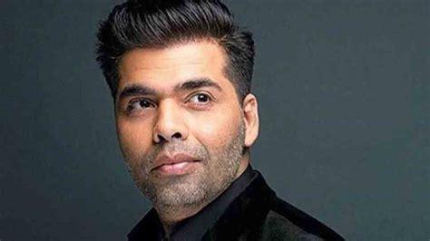 priyanka chopra fiance age gap karan johar comments on priyanka chopra nick jonas age gap