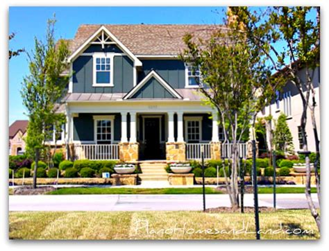 retro homes austin waters homes for sale plano homes land