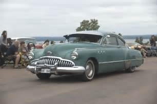 1949 Buick Sedanette 1000 Images About 1949 Buick On