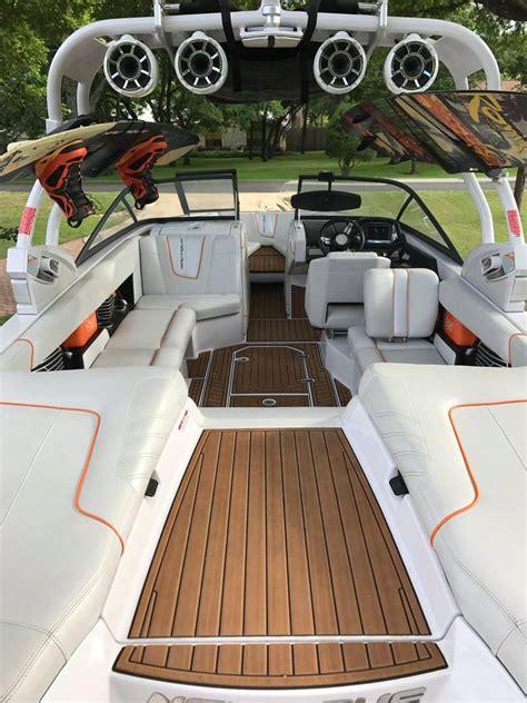 atx party boats atx boat rentals