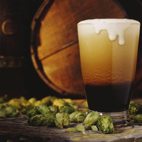 craft beer craft beers