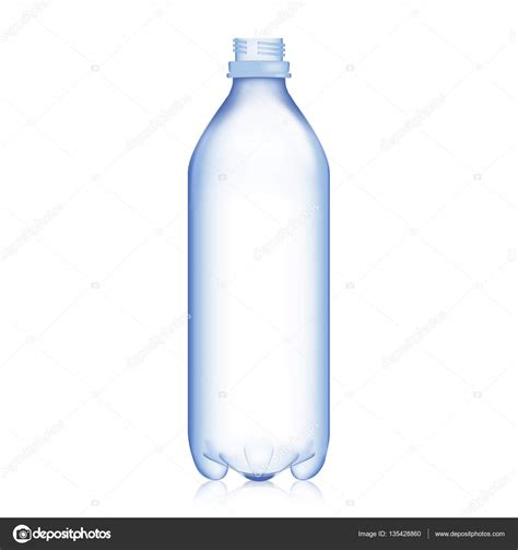 water bottle template gallery templates design ideas