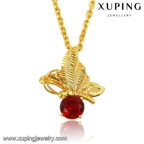 Accessories Xuping xuping fashion pendant 32578 xuping jewelry
