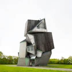 crazy houses weird news amazing and strange houses designs using photo
