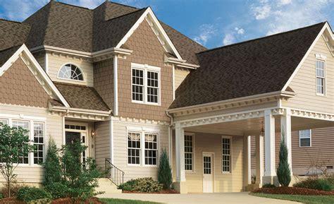 hardie house designs house design