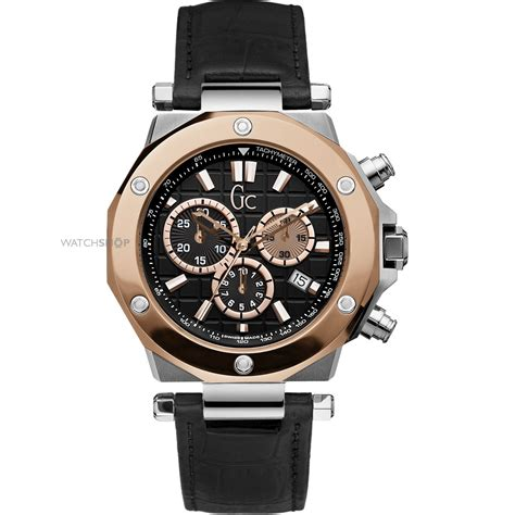 Gc Guess Collection For Chain s gc gc 3 chronograph x72005g2s shop com