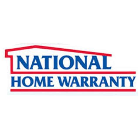 national home warranty inc company profile