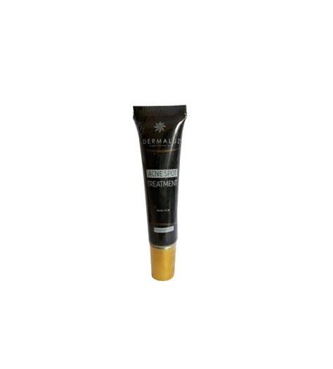 Sariayu Lotion Jerawat 100 Ml 7 produk skincare lokal rekomendasi