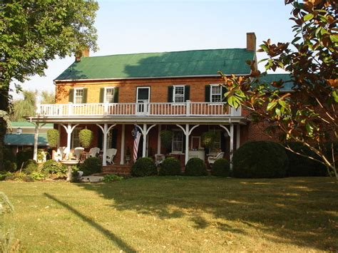 abingdon va bed and breakfast maxwell manor bed and breakfast b b reviews abingdon