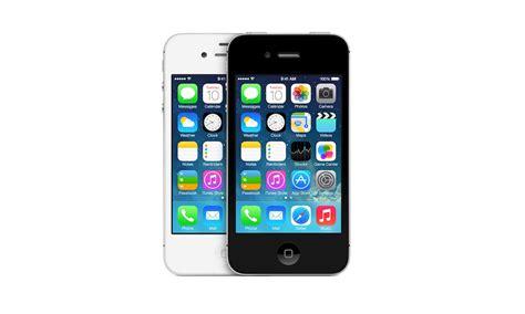 l iphone 9 c est confirm 233 l iphone 4s sera priv 233 d ios 10