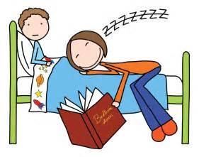 Children S Bedtime Stories Free Bedtime