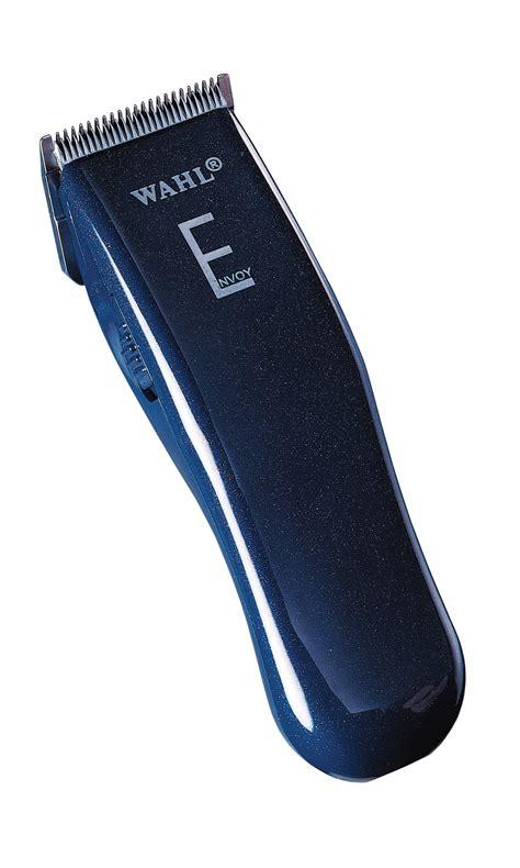 Wahl Clipper wahl envoy clipper salon supplies