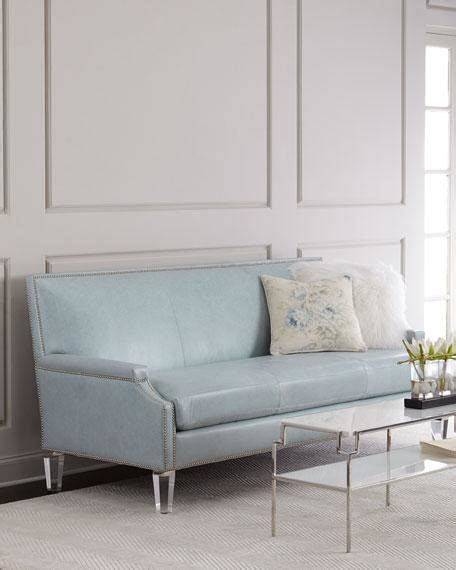 pastel blue sofa pale blue sofa sienna 3 seater pale blue sofa shivers