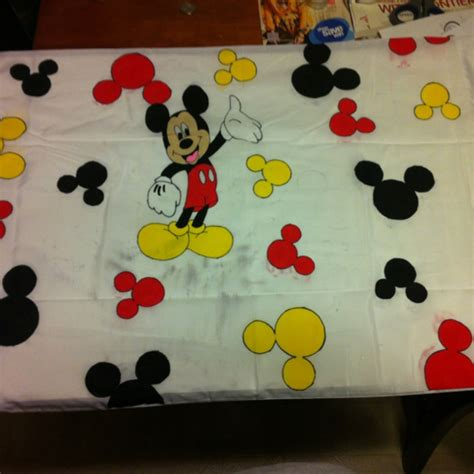Custom Casing Disney Mickey Minnie Semua Tipe Hp 888 best mickey mouse images on