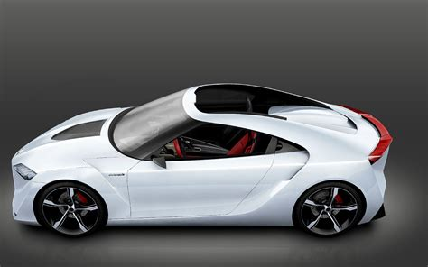 latest toyota cars wallpapers and specefication latest toyota supra 2013