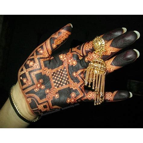 henna design tools 191 best images about henna inspiration palm designs on