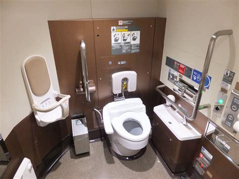 toilet interior file shinkansen e6 interior toilet jpg wikimedia commons