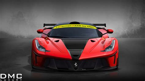 laferrari wallpaper 2014 dmc ferrari laferrari fxxr wallpaper hd car wallpapers