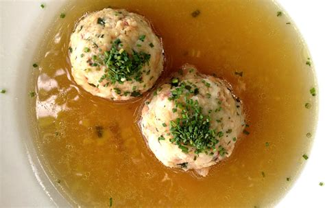 cucina trentino alto adige piatti tipici il vocabolario della cucina altoatesina le ricette de la