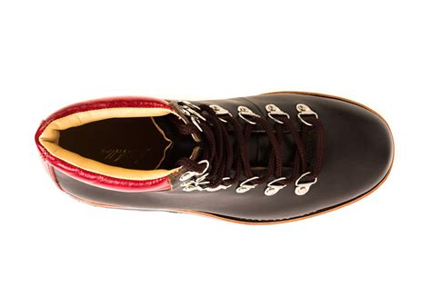 Handmade Shoes In Usa - the arizona custom made shoes for less by adler usa