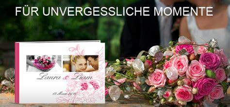 Hochzeit Fotobuch by Hochzeitsbuch Selbst Gestalten Photobox