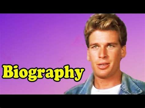 Biography Youtube   karan kapoor biography youtube