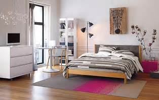 Bedroom ideas for teenage girls airy design by homecaprice com