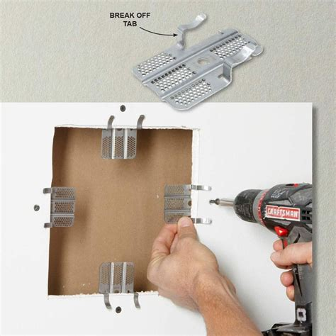17 best ideas about drywall repair on diy