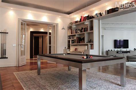 single slate pool table pool tables sectional slate v single slate