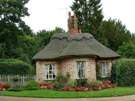 small english cottages 122 best thatched roof buildings images on pinterest