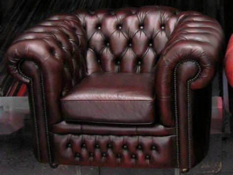 Respray Leather Sofa Leather Sofa Respray Brew Home
