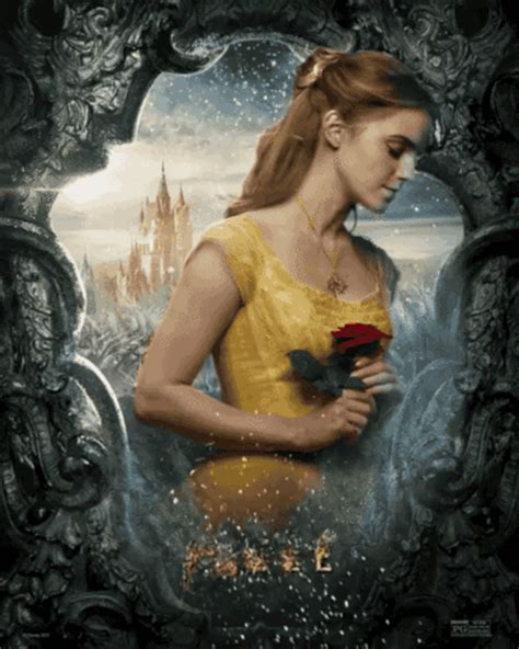 2017 movie beauty and the beast princess belle dress disney princess images beauty and the beast 2017